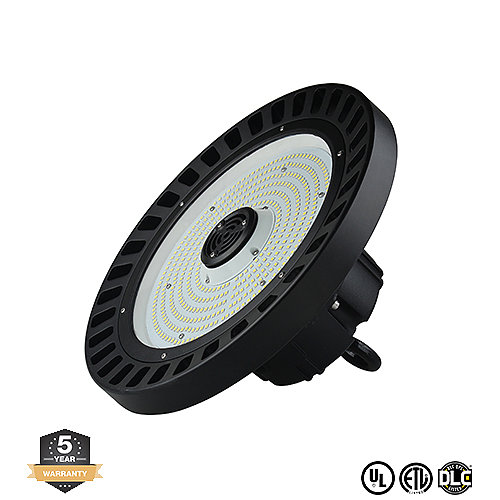 150W LED UFO Highbay