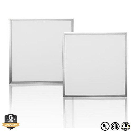 2×2 40W LED Flat Panel