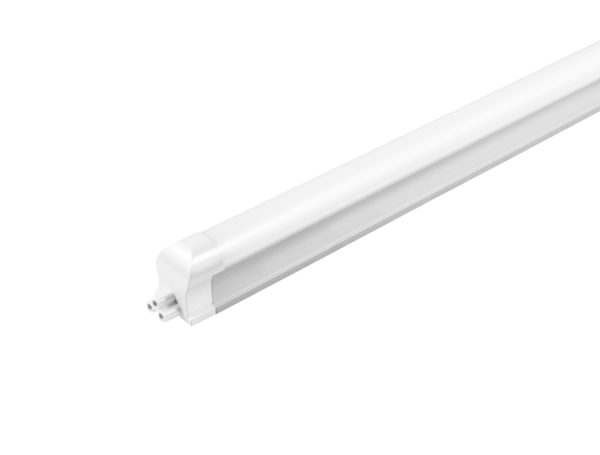 4ft 22W Integrated LED Tube