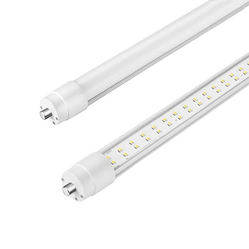 8ft 45W Single Pin LED Tube