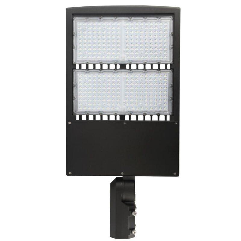 300W LED Street Light