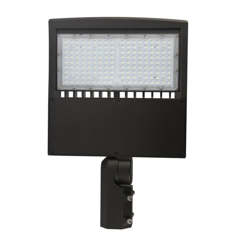 150W Street Light